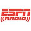 Grid-ESPN