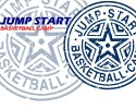 jump start basketball camp 2013