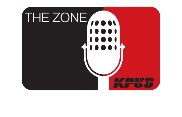 The Zone 3/17/14 – Hour 1