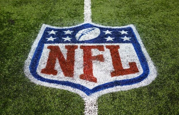 NFL week 12 scoreboard