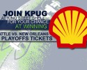kpug seahawks playoff tickets