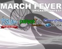 march fever upickem contest dl 4