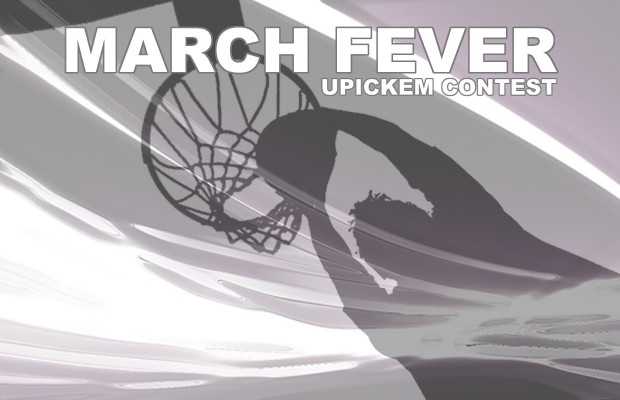 2015 March Fever