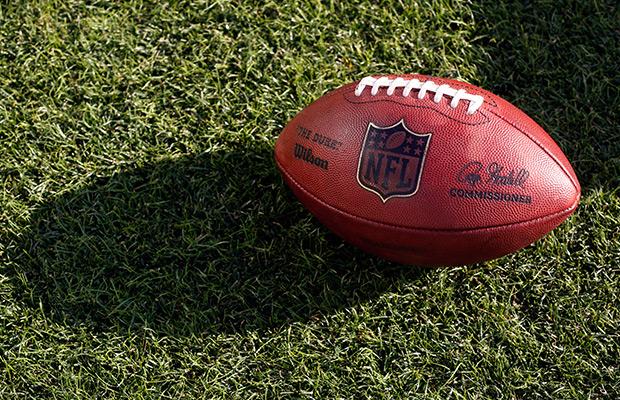 WP-NFLFootball