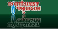 nwpropane_logo