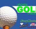 upickem golf challenge dl