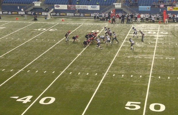 lummi blackhawks state semifinals 2015